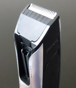 Philips Norelco Bodygroom Series 7100 cutting blades